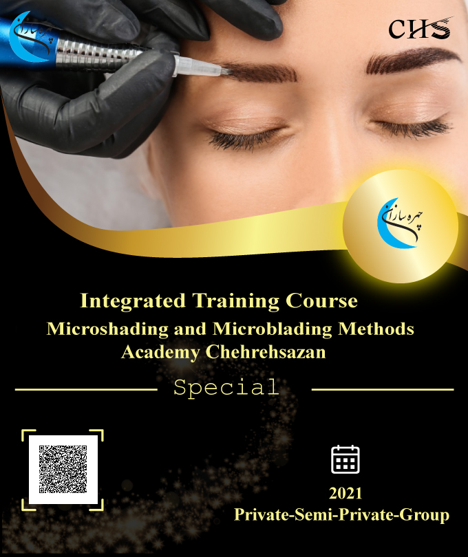 Permanent makeup (Micro Shading and Microblading) training course, Permanent makeup (Micro Shading and Microblading) training course, Permanent makeup (Micro Shading and Microblading) training course, Permanent makeup (Micro Shading and Microblading) certificate