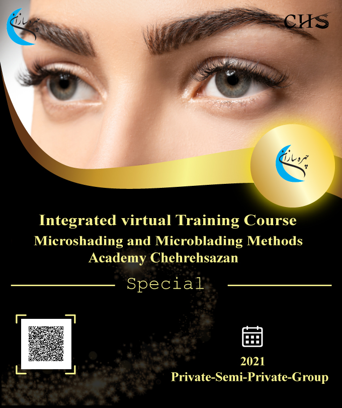 Permanent makeup (Micro Shading and Microblading) virtual training course, Permanent makeup virtual (Micro Shading and Microblading) training, Permanent makeup (Micro Shading and Microblading) virtual training, Permanent makeup (Micro Shading and Microblading) certificate