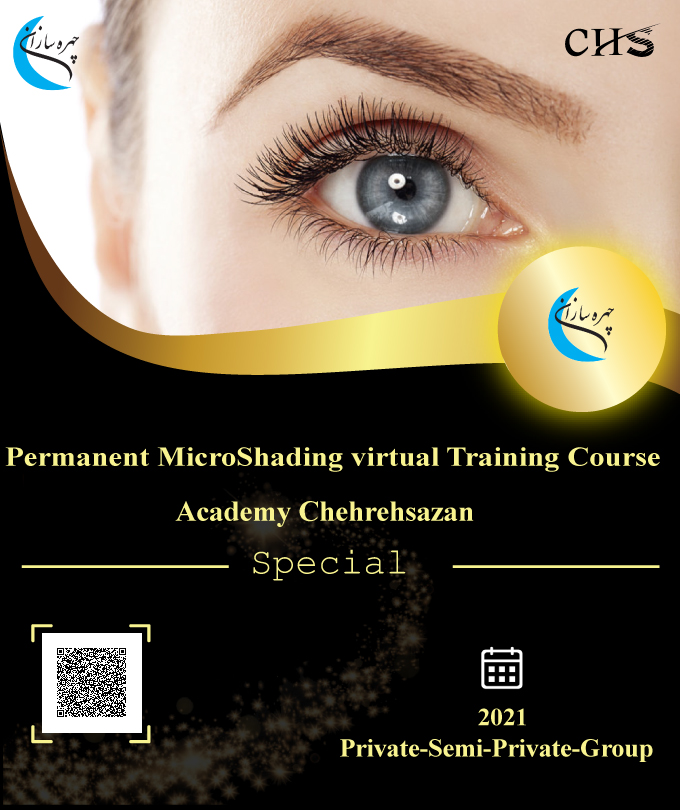 Permanent makeup (Micro Shading) training course, Permanent makeup (Micro Shading) training course, Permanent makeup (Micro Shading) training course, Permanent makeup (Micro Shading) certificate