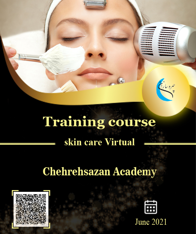 Skin Care training course, Skin Care training, Skin Care training certificate, Skin Care certificate , Skin Care course
