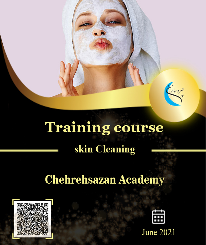 skin Cleaning training course, skin Cleaning training, skin Cleaning training certificate, skin Cleaning certificate , skin Cleaning course