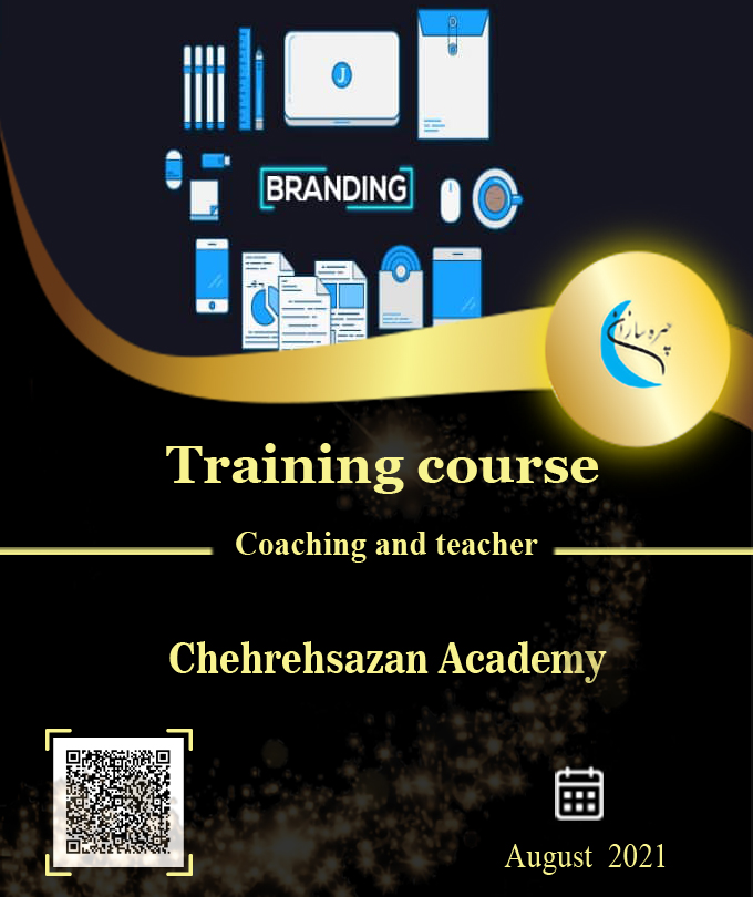 Hairdressing instructor training course, Training for coaching and training hairdressing teachers, Virtual course of coaching and training hairdressing teachers, Certificate of coaching and teacher training for hairdressers, Professional technical degree of Hairdressing coaching course, Educational video for coaching and training hairdressing teachers