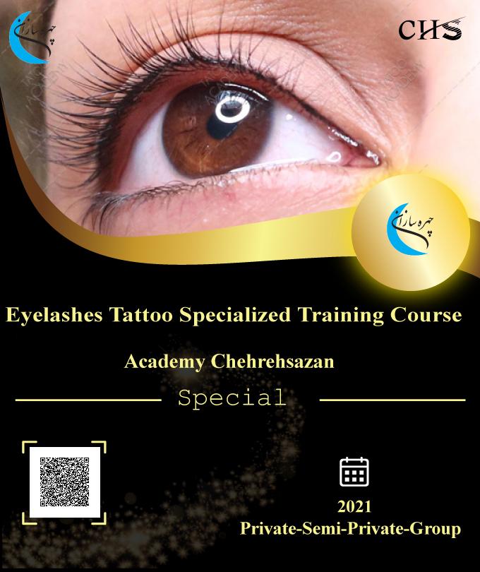 Eyelashes tattoo training course, Eyelashes tattoo training, Eyelashes tattoo training certificate, Eyelashes tattoo certificate