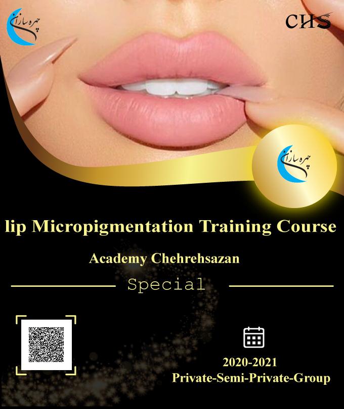 Micropigmentation Training Course, Micropigmentation Training, Micropigmentation Training certificate, Micropigmentation Training