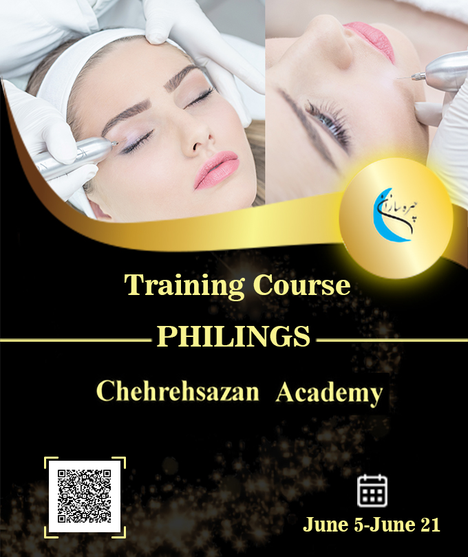 Philings Training Course, Philings Training, Philings Training certificate, Philings Training