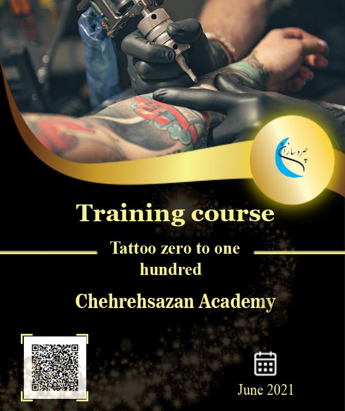 Body tattoos training course, Body tattoos training, Body tattoos training certificate, Body tattoos certificate