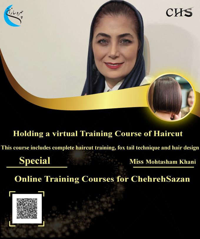 Haircut virtual training course , Haircut virtual training course  Course, Haircut virtual training course  Training, Haircut virtual training course certificate, Haircut virtual training course  course certificate