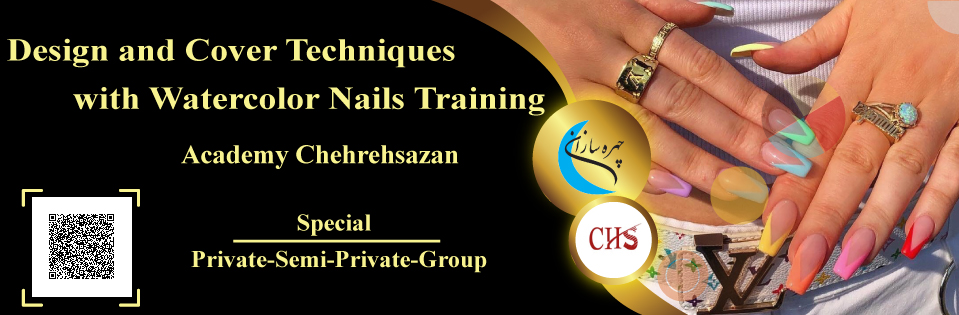 Nail implantation and design training course, Nail implantation and design training, virtual Nail implantation and design course, Nail implantation and design training course certificate, professional Nail implantation and design training technical certificate, Nail implantation and design training video