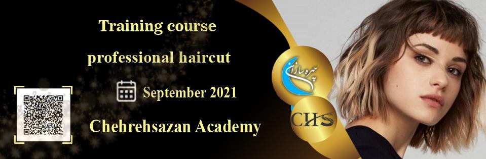 Haircut beginner training course , Haircut beginner Course, Haircut beginner Training, Haircut beginner training course certificate, Haircut beginner course certificate