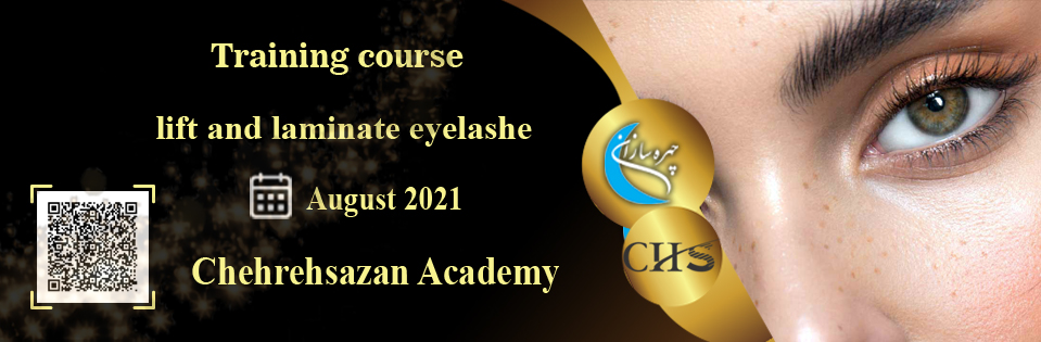 Permanent makeup (Micro Shading) training course, Permanent makeup (Micro Shading) training course, Permanent makeup (Micro Shading) training course,LIP Micropigmentation training course , Permanent makeup (Micro Shading) certificate