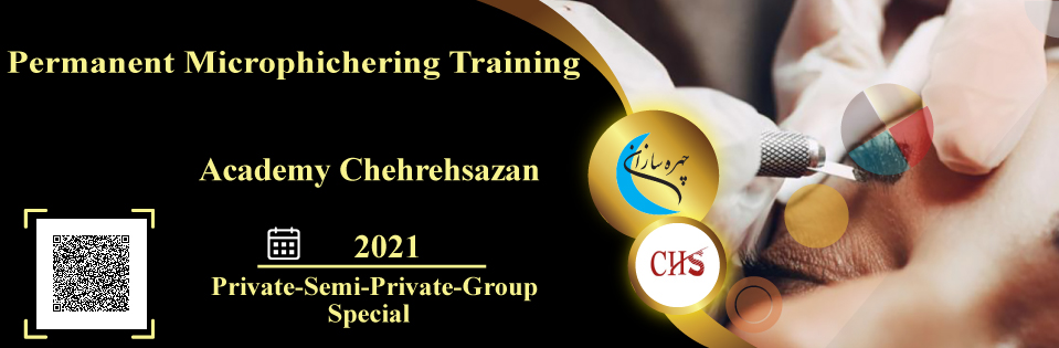 Microblading training course, Microblading training, virtual Microblading course, Microblading training course certificate, professional Microblading training technical certificate, Microblading training video