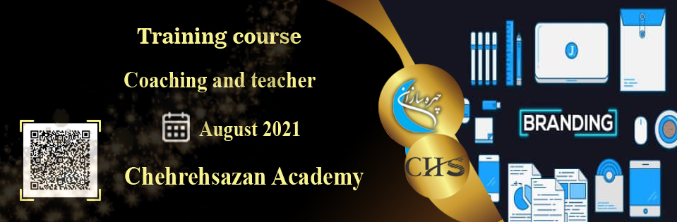 Hairdressing Coaching and teacher training course, Hairdressing Coaching and teacher training, virtual Hairdressing Coaching and teacher course, Hairdressing Coaching and teacher training course certificate, professional Hairdressing Coaching and teacher training technical certificate, Hairdressing Coaching and teacher training video