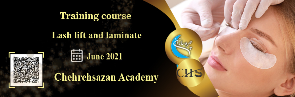 Lift and Laminate training course, Lift and Laminate training, virtual Lift and Laminate course, Lift and Laminate training course certificate, professional Lift and Laminate training technical certificate, Lift and Laminate training video