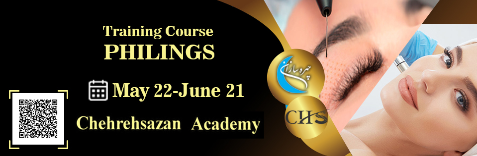 Fillings training course, Fillings training, virtual Fillings course, Fillings training course certificate, professional Fillings training technical certificate, Fillings training video