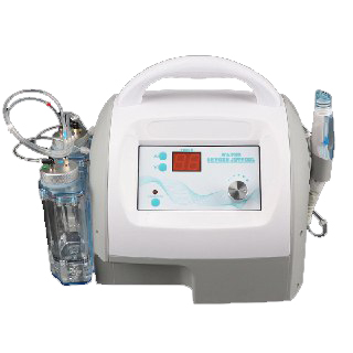 Microdermabrasion instructor training course, Training for Microdermabrasion, Virtual course of Microdermabrasion, Certificate of Microdermabrasion, Professional technical degree of Microdermabrasion ,Microdermabrasion, skin care,
