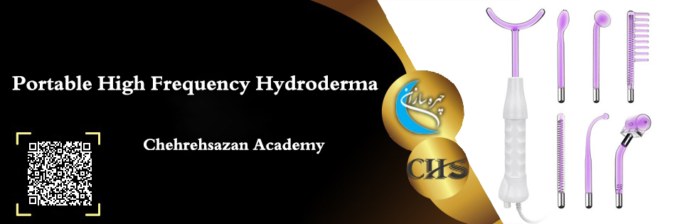Hydrodermy instructor training course, Training for Hydrodermy Virtual course of Hydrodermy, Certificate of Hydrodermy, Professional technical degree of Hydrodermy course,Hydrodermy, skin care,