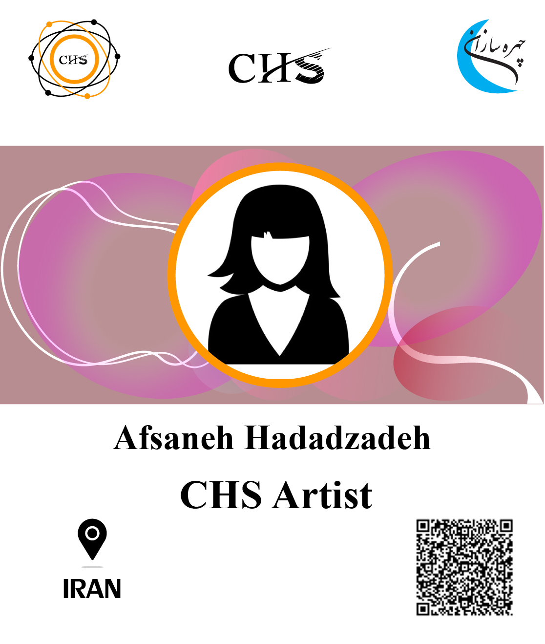 Afsaneh Hadadzadeh, Coaching and teacher training certificate, Coaching and teacher training, Coaching and teacher training certificate, Coaching and teacher training, Coaching and teacher training Afsaneh Hadadzadeh, Coaching and teacher training certificate Afsaneh Hadadzadeh