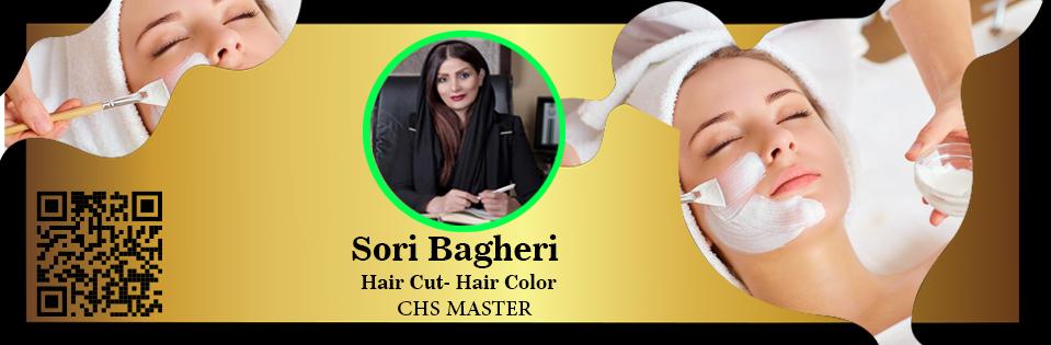 Hair cut training course, Hair cut training, Hair cut training certificate, Hair cut certificate , Hair cut course